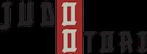 klub judo Otori w Katowocach logo